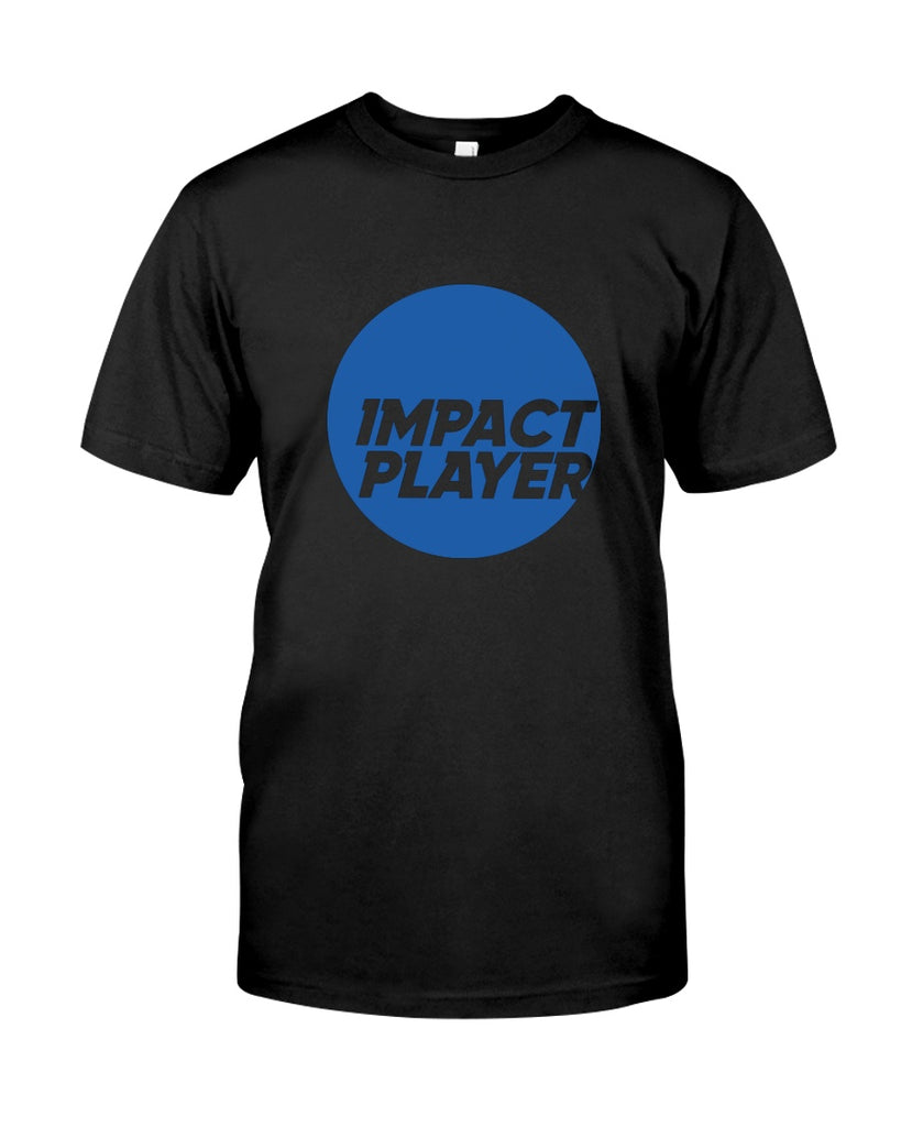 Impact Player T-shirt