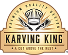 karvingking