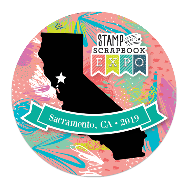 "Collectible 2"" - ""Sacramento"" Button"