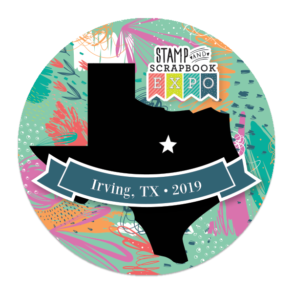 "Collectible 2"" - ""Irving"" Button"
