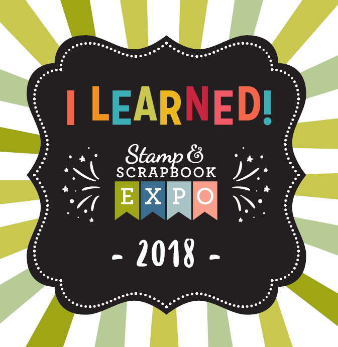 "Collectible 2"" - ""I Learned"" Button"