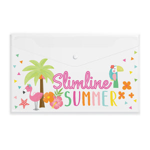 Summer Slimline Mega Make & Take - May 30th
