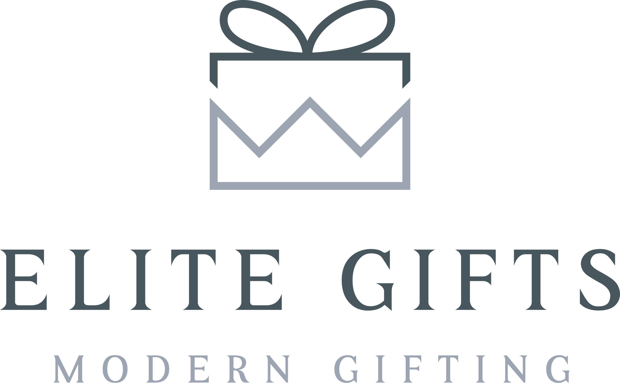 Elite Gifts