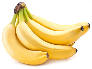 bananas (bunch)