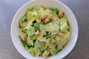 Caesar Salad (medium, serves 11-15)