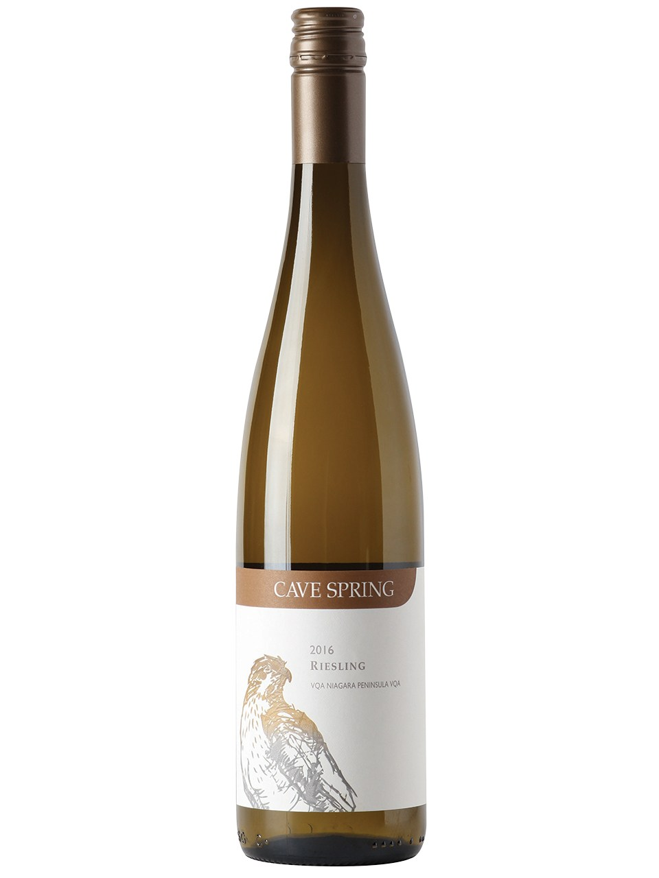 Cave Spring Riesling, 750ml bottle