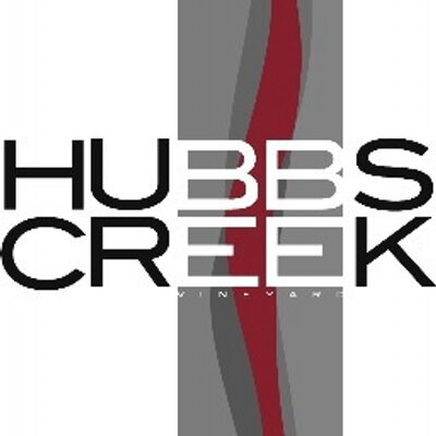 Hubbs Creek Pinot Gris