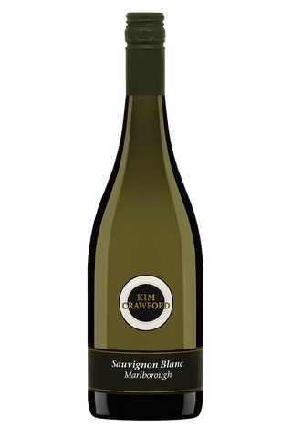 Kim Crawford Sauvignion Blanc