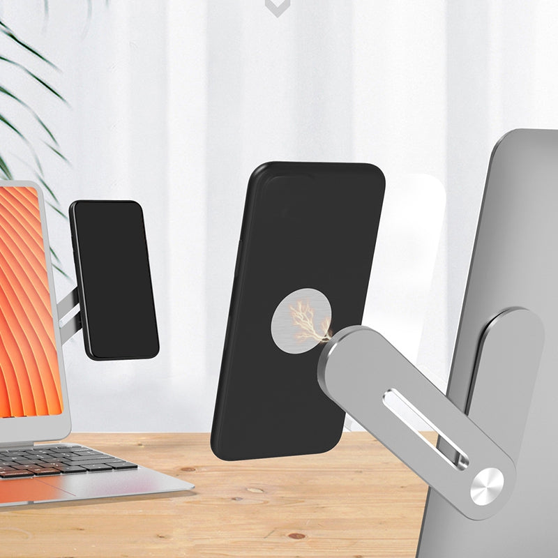 Attachable Phone Mount Holder - HQ Essentials