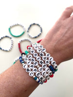 Load image into Gallery viewer, Classic Camp Bracelet