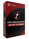 Ross Christifulli – Client Acquisition Mastery - Full Course
