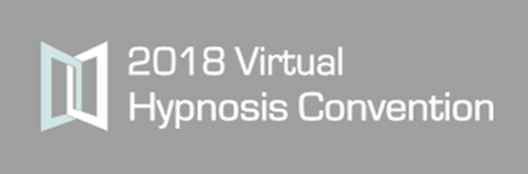 2018 Virtual Hypnosis Convention