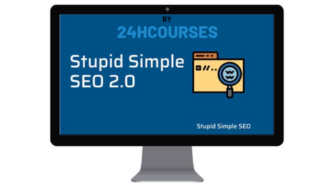 Stupid Simple SEO (Advanced)