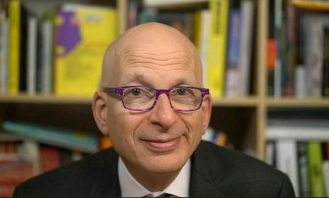 Seth Godin - The Marketing Seminar - Full Course - Worth RRP $745