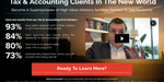 ANDREW ARGUE – ACCOUNTINGTAX PROGRAMS + COVID 19 CONSULTING UP1