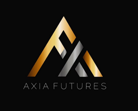 Axia Futures – Volume Profiling with Strategy Development