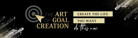 Bob Proctor – The Art of Goal Creation