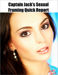 Captain Jack – Sexual Framing System and more