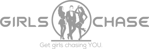 Girls Chase – The One Date System
