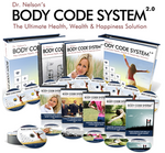 Dr Bradley Nelson – The Body Code System 2.0