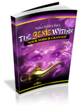 Forbes Robbins Blair – Genie Within DELUXE Program