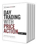 Galen Woods – DayTrading with Price Action