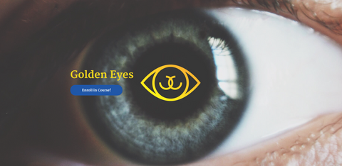 Golden Pips Generator – Golden Eyes