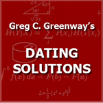 Greg Greenway – Dating Solutions