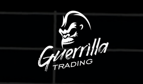 Guerrilla Trading – The Guerrilla Online Video Course