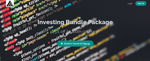 Investing Bundle Package – Fin Labs Capital