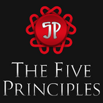 James Marshall – 5 Principles of Natural Seduction 2.0
