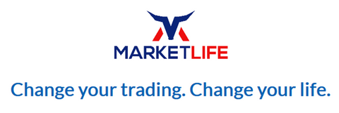 MarketLife – Art and Science of Trading – Trading Course