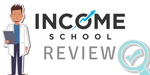 PROJECT 24 – INCOME SCHOOL(2020) UP1