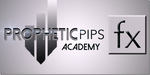Prophetic Pips Academy – Forex Advanced