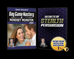 Ross Jeffries – Stealth Persuasion Program