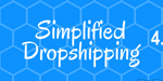SCOTT HILSE – SIMPLIFIED DROPSHIPPING 4.0