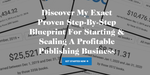 SHASHWAT ASHIYA – NO CONTENT & LOW CONTENT PUBLISHING BLUEPRINT