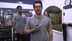 Tai Lopez – Lifestyle Training