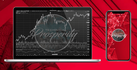 Technical Prosperity – Red Package UPDATED
