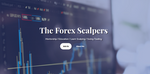 The Forex Scalper