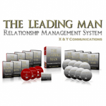The Leading Man – Relationship Management System
