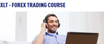 XLT – Forex Trading Course