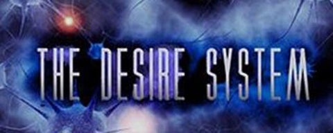 The Social Man Academy – The Desire System