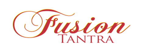 Katrina Bos – Fusion Tantra – Foundations of Tantric Intimacy