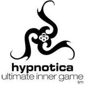Hypnotica – Ultimate Inner Game
