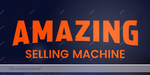 MATT CLARK, JASON KATZENBACK – AMAZING SELLING MACHINE XI