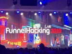 Russell Brunson - Funnel Hacking Live Notes 2019 - Full Event PDF's