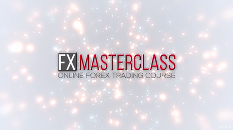 Thomas Beckwith – Forex Trading – Advanced Fundamental Analysis