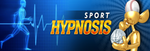 Sports Hypnosis – Sports Hypnosis Training