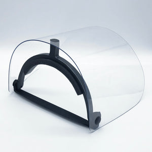 Protective Face Shield<br / > <p>from $7</p>